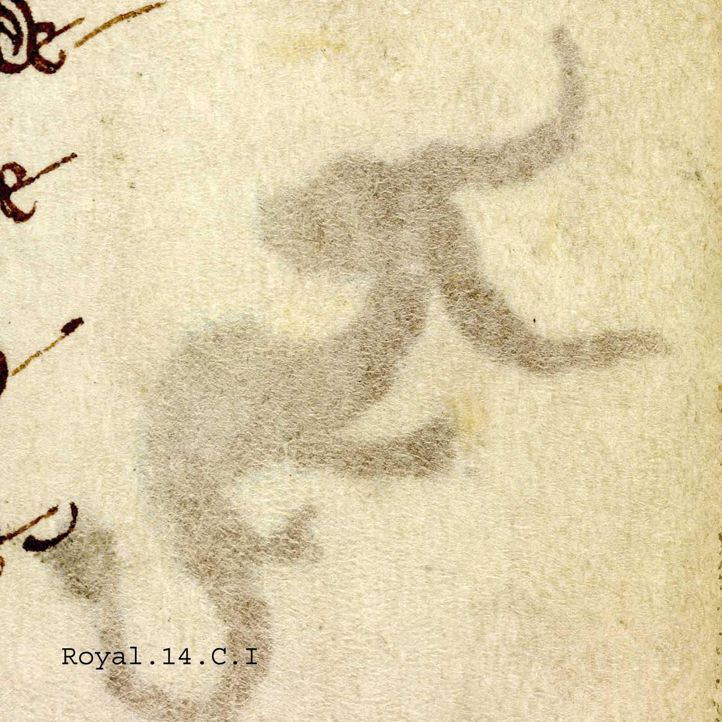 14CI-B copy.jpg