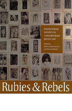 RL_project_rubies_&_rebels_01.jpg