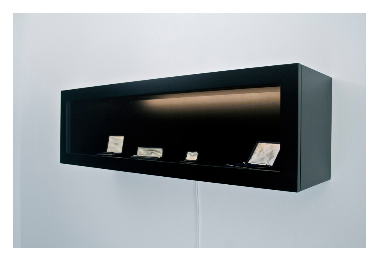 cabinet 4.jpg