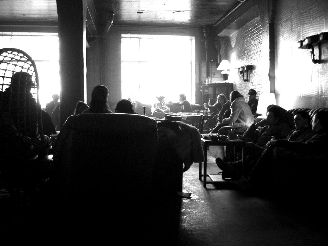 cafe 1001.jpg