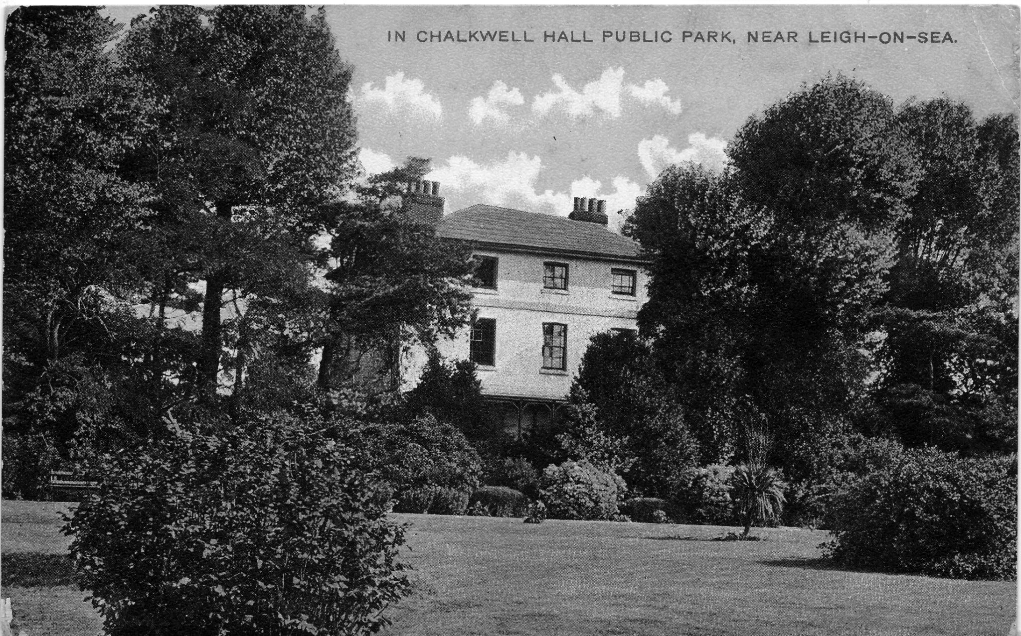 chalkwellhall.jpg