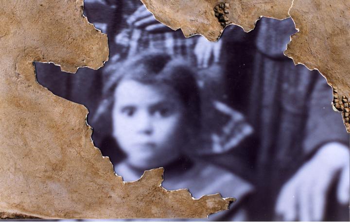 collage_mosaic.2.jpg