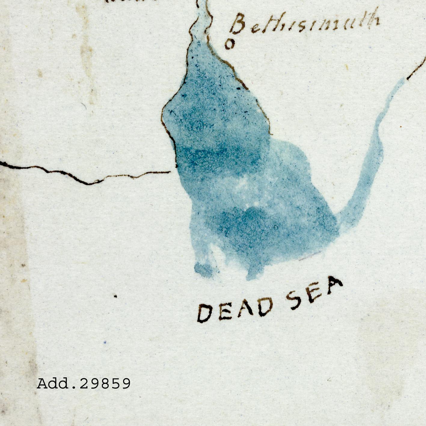 dead.sea_.jpg