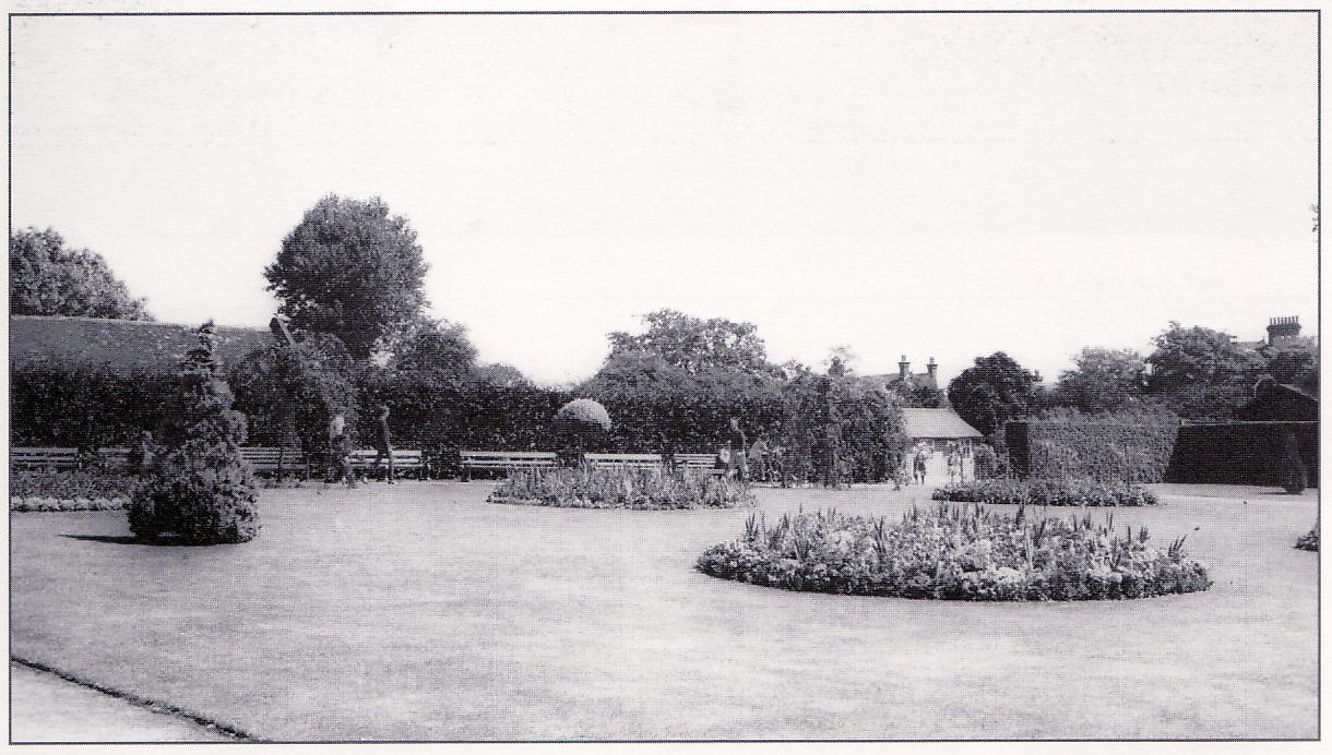 rosegarden1960.jpg