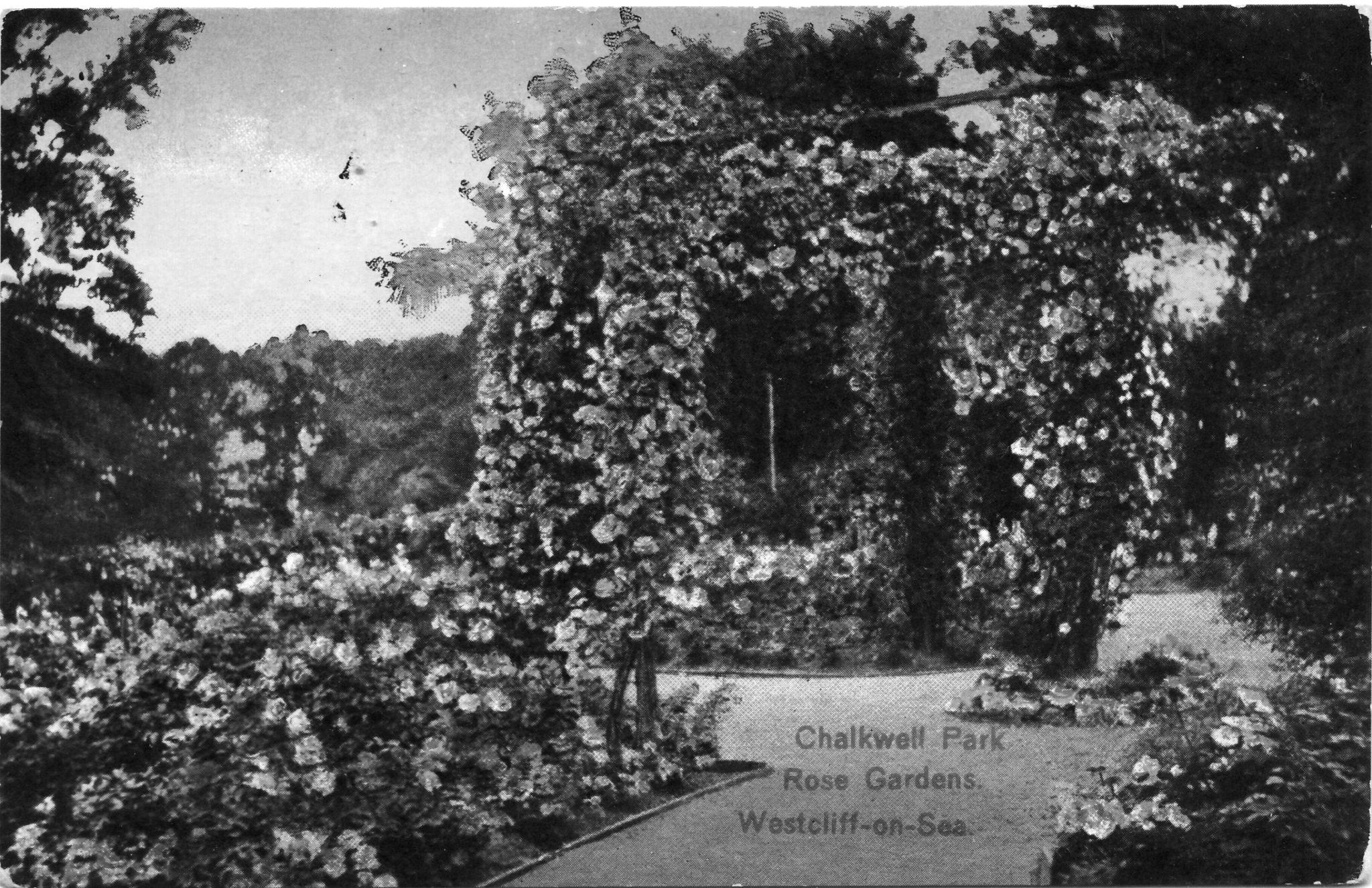rosegardens.jpg